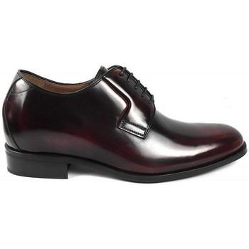 Chaussures Homme Derbies Zerimar KIGALI Marron