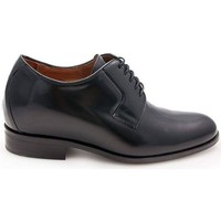 Chaussures Homme Derbies Zerimar KIGALI Noir