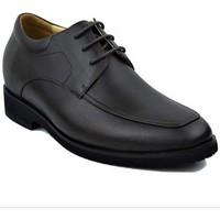 Chaussures Homme Derbies Zerimar DUSAMBÉ Marron