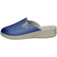 Chaussures Femme Chaussons Inblu I Bianchi 50 34N BLEU