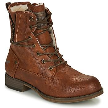 Mustang Femme Boots  1139630