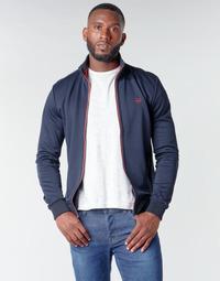 Vêtements Homme Sweats Kaporal BUBU Bleu