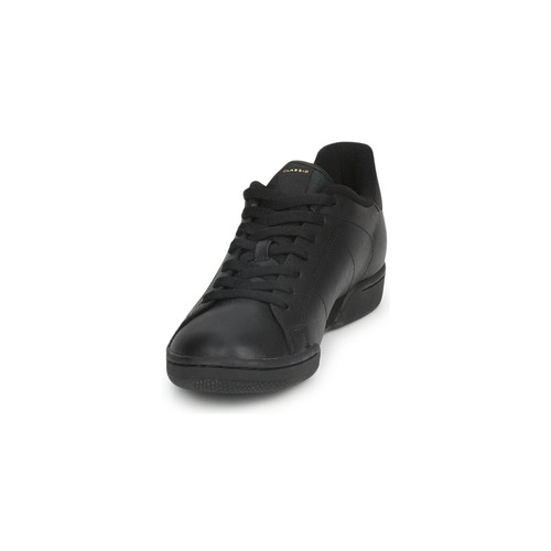Classic Basses Ii Npc Baskets Reebok Black BrexdoCW