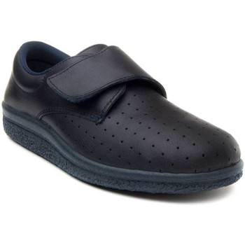 Chaussures Homme Mocassins Northome 55376 NAVY