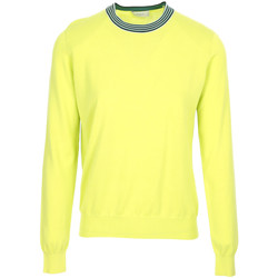 Vêtements Pulls Paul Smith Pull over coton vert