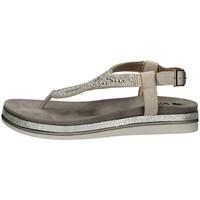 Chaussures Femme Sandales et Nu-pieds Inblu SA 23 ICE