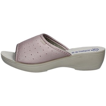 Chaussures Femme Mules Inblu I Bianchi PL 45N ROSA