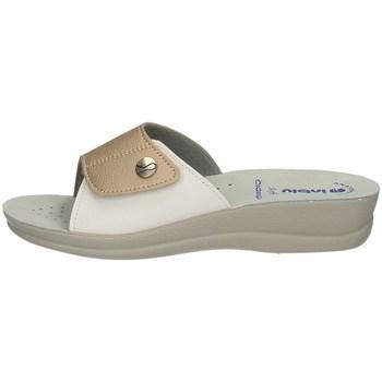 Chaussures Femme Mules Inblu VR 45 PLATINUM