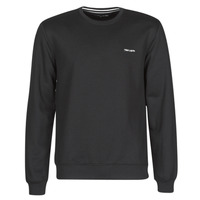 Vêtements Homme Sweats Teddy Smith S-NARK RC Noir