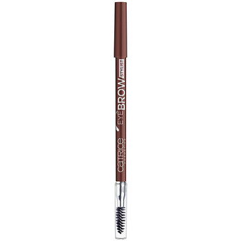 Beauté Femme Maquillage Sourcils Catrice Eye Brow Stylist 025-perfect Brown 1,4 Gr 1,4 g