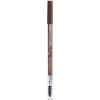 Beauté Femme Maquillage Sourcils Catrice Eye Brow Stylist 035-brow Eye Crown 1,4 Gr 1,4 g