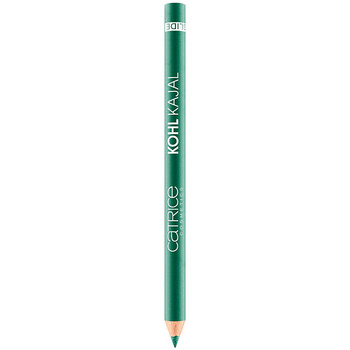 Beauté Femme Crayons yeux Catrice Kohl Kajal Eye Pencil 270-welcome To The Jungle 1,1 Gr