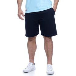 Vêtements Homme Shorts / Bermudas Ruckfield Short sport France Bleu