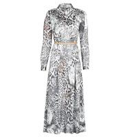 Vêtements Femme Robes courtes Marciano ROYAL FELIN DRESS Multicolore