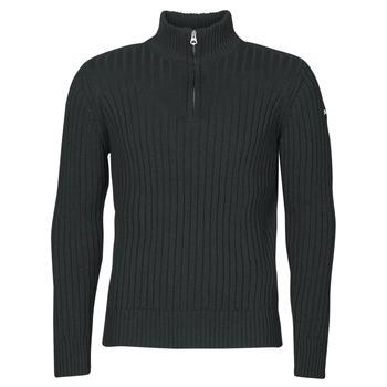 Vêtements Homme Pulls Schott PLECORAGE2 Noir