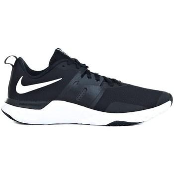Chaussures Homme Fitness / Training Nike Renew Retaliation TR Blanc,Noir