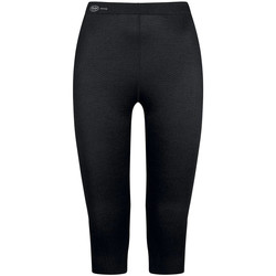 Vêtements Femme Leggings Anita Active Legging massant mi-long pour le sport noir Noir