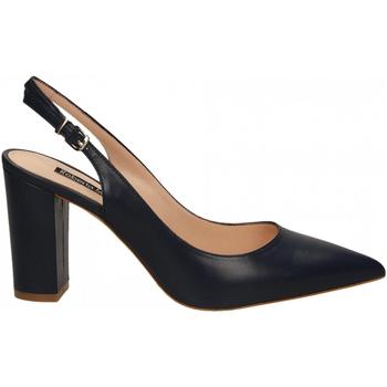 Chaussures Femme Escarpins Roberta Martini NAPPA blu