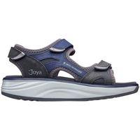 Chaussures Femme Sandales et Nu-pieds Joya KOMODO BLUE