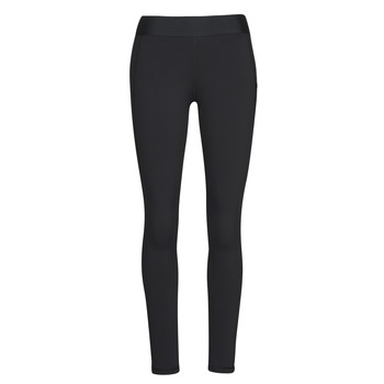 Vêtements Femme Leggings adidas Performance ASK SP LONG T noir