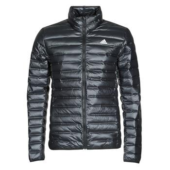 Vêtements Homme Doudounes adidas Performance Varilite Jacket noir