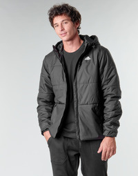 Vêtements Homme Doudounes adidas Performance BSC HOOD INS J noir