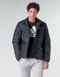 Vêtements Homme Doudounes adidas Performance BSC 3S INS JKT noir