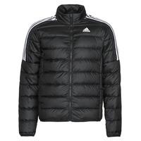 Vêtements Homme Doudounes adidas Performance ESS DOWN JACKET noir