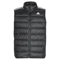Vêtements Homme Doudounes adidas Performance ESS DOWN VEST Noir