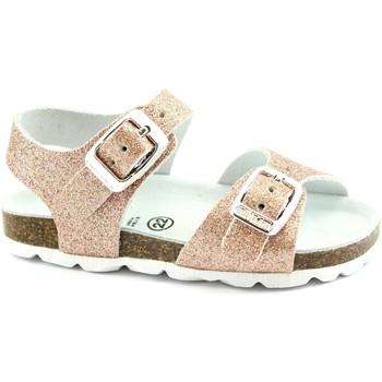 Chaussures Enfant Sandales et Nu-pieds Grunland GRU-E20-SB1201-CI Rosa