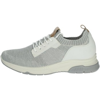 Chaussures Homme Baskets basses Imac 503240 Gris