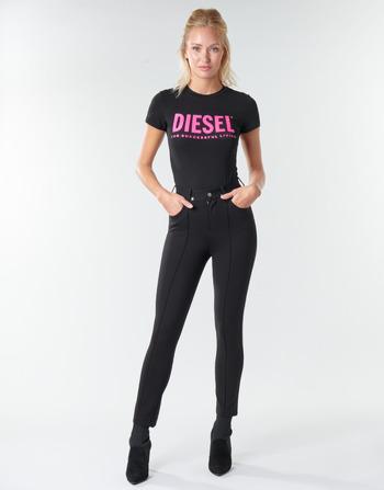 Diesel P-CUPERY