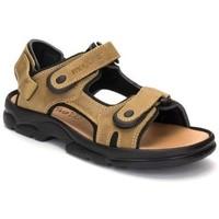 Chaussures Homme Sandales et Nu-pieds Morxiva Shoes  Autres