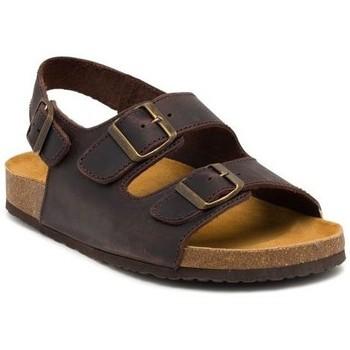 Morxiva Shoes Homme Sandales  -