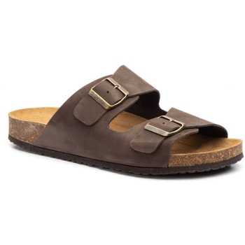 Morxiva Shoes Homme Mules  -
