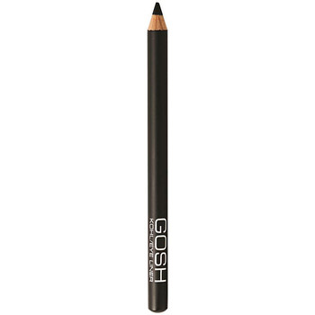 Beauté Femme Crayons yeux Gosh Kohl Eyeliner black 1,1 Gr