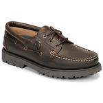 Chaussures de travail Aigle TARMAC