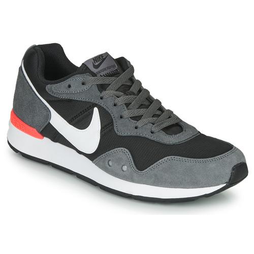 nike chaussure runner