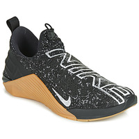 Chaussures Homme realtree nike shox sale clearance shoes outlet Nike REACT METCON Noir