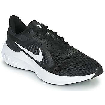 Nike Nike  Nike Downshifter 10