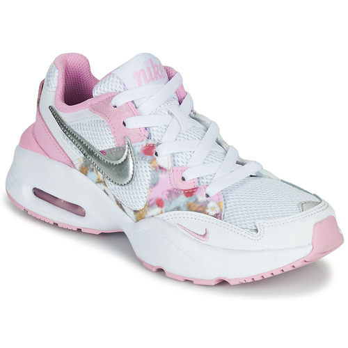 chaussure filles nike