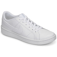 Chaussures Femme Baskets basses Nike Court Royale 2 Blanc