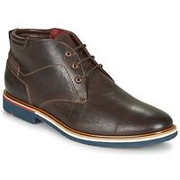 Chaussures Homme Boots Lloyd  Marron