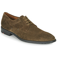 Chaussures Homme Derbies Lloyd  Marron