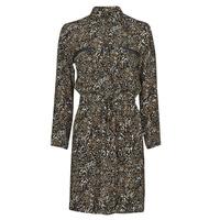 Vêtements Femme Robes courtes One Step FR30151 Multicolore