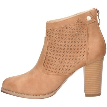 Queen Helena Femme Boots  Qh19001 Bottes...