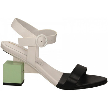 Chaussures Femme Sandales et Nu-pieds United nude CUBE shadow