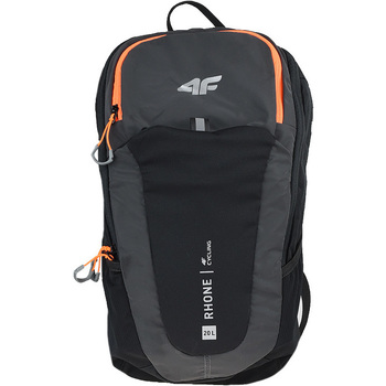 Sacs Sacs à dos 4F Functional Backpack H4L20-PCF007-28S