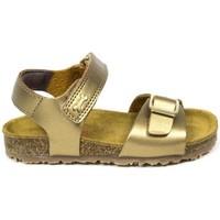Chaussures Fille Sandales et Nu-pieds Stones And Bones 4216 CAFAR Autres
