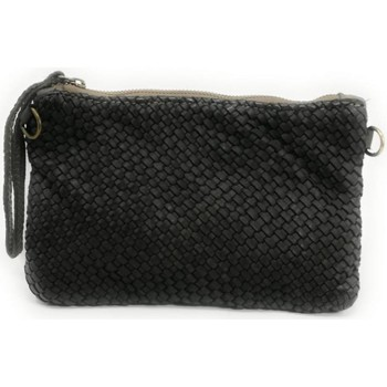 Sacs Femme Pochettes / Sacoches Oh My Bag ALMA Kaki